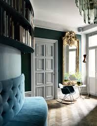 maison home interiors un salon en camaïeu des murs au mobilier ma déco maison