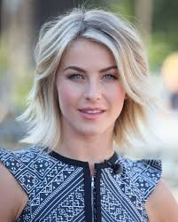 hairstyles for thin hair on head hairstyles ideas trends bob design good hairstyles for thin hair