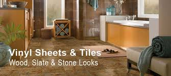 affordable carpet and flooring in northern virginia hardwood