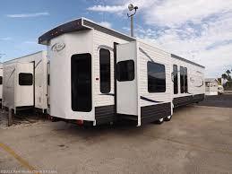16008 2018 hy line hy 44 rear den for sale in ft myers fl