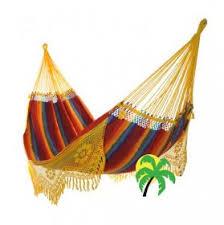rainbow hammocks buy online hammock hanging chair stands