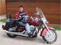 100 owners manual for 2004 honda shadow honda shadow