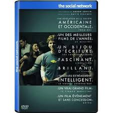fnac si e social adresse the social edition simple dvd zone 2 david fincher