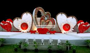 wedding event management wedding event management services in pune wedding planner in