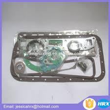 wholesale nissan h20 engine parts online buy best nissan h20