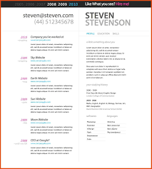 Latest Resume Format Latest Format Resume Resume Format 2017 Your Perfect Guide Resume