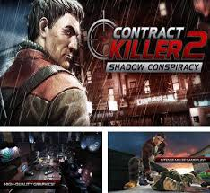 contract killer 2 mod apk frontline commando 2 for android free frontline