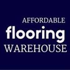 affordable flooring warehouse flooring 2620 s copper frontage