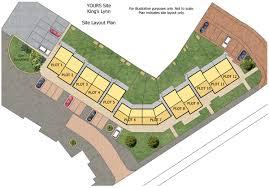 2d site plans 2d site plan site plans