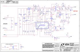diode schematic wiring diagram components