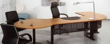 mobilier bureau mobilier de bureau space ii