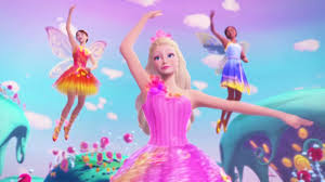 image princess alexa barbie movies 37460536 1366 768 jpg