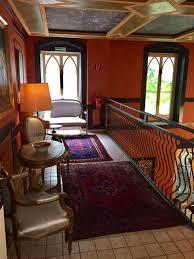 chambre d hote berlin pension tempelhof chambres d hôtes berlin