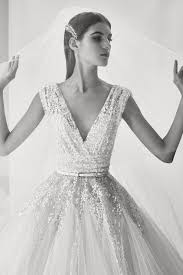 elie saab wedding dresses see every look from elie saab fall 2017 bridal elie saab bridal