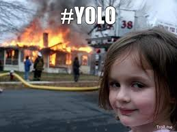 Yolo Meme - the best yolos smosh