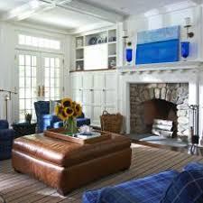 Coastal Living Room Chairs Coastal Living Room Photos Hgtv