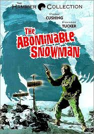 horror movies set in the snow winter films
