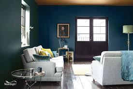 Wohnzimmer Deko Trends Wandfarben Trends Wohnzimmer Ehrfürchtig Auf Dekoideen Fur Ihr
