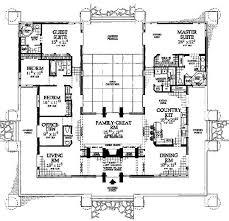 find my floor plan 2209 best my floor plans images on house floor plans