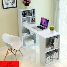 bureau ordinateur ikea bureau ordinateur ikea