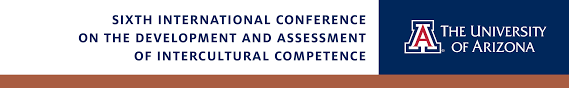 Icc Flag Location And Lodging Intercultural Competence Conference