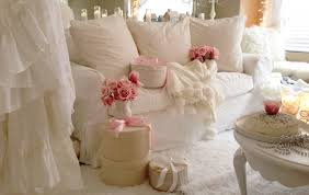 shabby chic home decor ideas french and chic home decor ideas my desired home