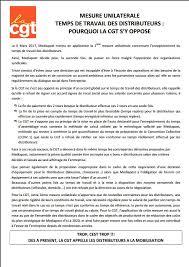 mediapost siege social mediapost siege social 100 images turkey summons uae diplomat