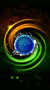 Indian Flags Wallpapers For Desktop India Flag For Mobile Phone Wallpaper 08 Of 17 U2013 Tiranga In 3d