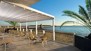 Astrup Awning Retractable Awnings U0026 Canopies In Maryland Sunair Awnings