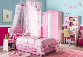 bilder für kinderzimmer kaufen sie ein kinderbett möbel und dekor für das kinderzimmer