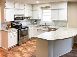 how to clean kitchen cabinets before moving in tips for refinishing kitchen cabinets this house