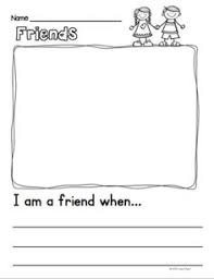bullying worksheets for kindergarten bullying activities role