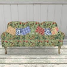 Floral Couches The 35 Best Images About Floral Couches On Pinterest Women U0027s Day
