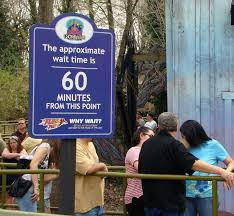 How Much Are Season Passes For Six Flags 10 Ways To Find Six Flags Discounts For Budget Travel