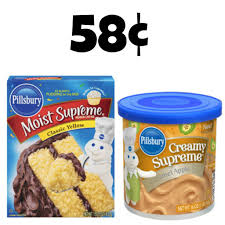 coupons for pillsbury cake mix occuvite coupon
