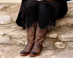 justin boots handcrafted in the usa y u0027all giveaway a