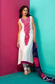 latest pakistani dresses designs 2017 for girls formal