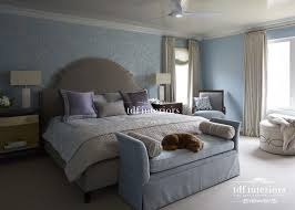 How To Design Your Home Interior Top Tips For Pet Friendly Interior Design