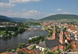choosing a rhine or danube europe river cruise