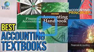 100 pdf fundamentals of advanced accounting 4th edition