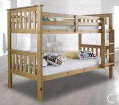 Bunk Cabin Beds Bunk Beds Cabin Beds Sleepers Llanelli West Wales