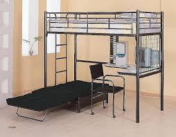 Bunk Beds And Mattress Bunk Beds Bunk Beds And Mattresses For Cheap Beautiful