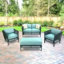 Patio Furniture Cushion Replacement Replacement Cushions Outdoor Furniture Plantation Patterns