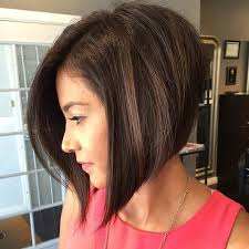 would an inverted bob haircut work for with thin hair 41 best inverted bob hairstyles page 2 of 4 stayglam