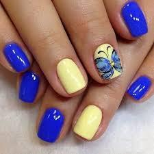nail art 1213 best nail art designs gallery butterfly nail