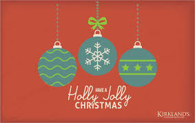 Kirkland Home Decor Coupons by Free Downloadable Holiday Wallpapers My Kirklands Blog