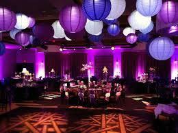 wedding venues rockford il wedding venues rockford il wedding venues wedding ideas and