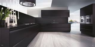contact paper on kitchen cabinets 100 contact paper kitchen cabinets savvy lou cardboard