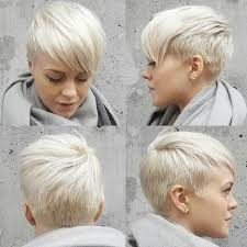 360 short hairstyles i went to sarahchambray last week so here s an updated 360