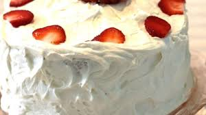 strawberry dream cake i recipe allrecipes com